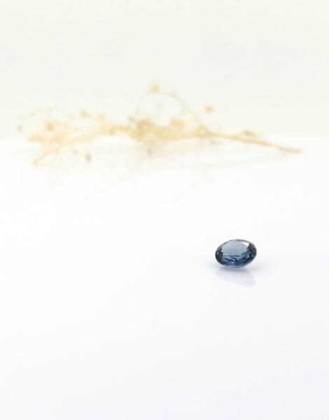 Espinela azul 300-12-12
